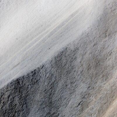 Sanfte, gleichlaufende Neigungen – Ruin Aulta – 26. Februar 2008
